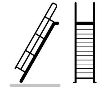 Download Anfrageformular zur Treppe