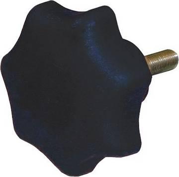 Für Gelenk-TeleskopLeiter TeleVario/Gelenk-TeleskopLeiter STABILO.